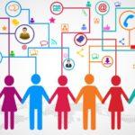 Information Generation: Reaching Millennials with a Data-Driven Approach